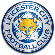 To Ell and Back Blog: Leeds United vs Leicester City - Sky ...