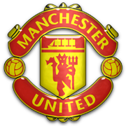 Watch Online Prediksi Sunderland vs Manchester United Live Streaming 30 Maret 2013