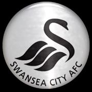 BadgeSwansea_City.png
