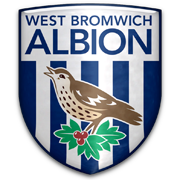 BadgeWest_Bromwich_Albion.png